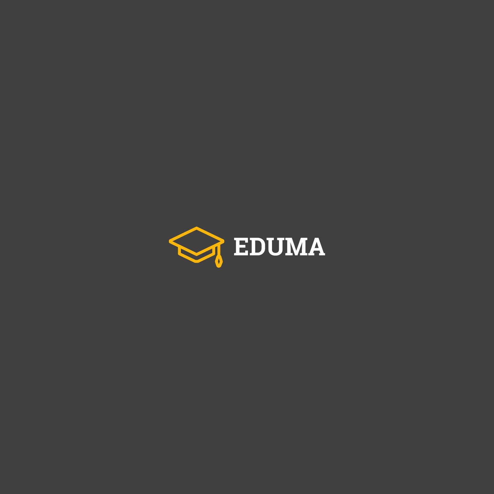 [EBOOK] O que eu gostaria de saber sobre marketing político digital e ninguém nunca me falou?