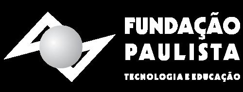 Fundação Paulista de Tecnologia e Educação